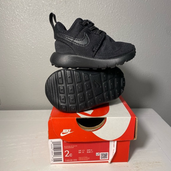 Nike Shoes | Nike Roshe One Infant